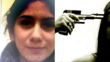 Üniversiteli kızını öldürüp intihar etti