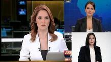Habertürk TV'de Belkıs Kılıçkaya, Serap Belet ve Duygu Canbaş'ın işine son verildi