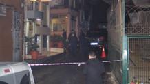 10 günde 4. saldırı! Fatih'te kahvehane tarandı: 1 yaralı