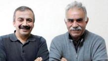 Öcalan'dan Sırrı Süreyya'ya: İkisinden de bir şey çıkmazsa...