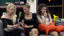 Big Brother Türkiye erken final mi yapıyor?