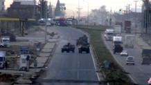 Nusaybin'de çatışma: 1 çocuk öldü, 1 yaralı var