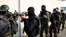 Türk askeri Suriye'ye mi girdi? Esad'ın iddiası