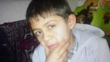 Fidye için kaçırılan Suriyeli çocuğu boğdular