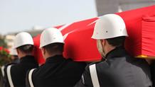Sur ve Cizre'den kara haber: 4 şehit