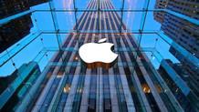 Amerikalılar ABD'nin Apple tarafından yönetilmesini istiyor