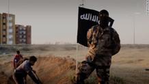 IŞİD şakası karakolda bitti