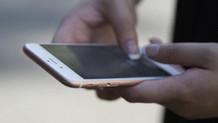 iPhone 7 hakkında ilginç iddia! Arkası seramik mi olacak?