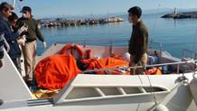 Ege'de mülteci faciası: 27 ölü!