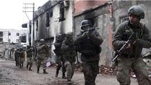 Demirtaş'tan şok iddia: Devlet katliam yaptı, açıklamıyor