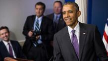 Obama: Lisedeyken haylaz öğrenciydim