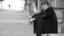 Hrant Dink suikastında şok iddia!