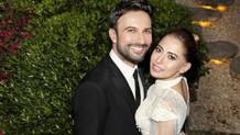 Son dakika haberi: Tarkan ve Pınar Dilek evlendi!