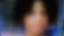 ABD'li kız öğrenci İstanbul'da kaçırılıp tecavüze uğradı