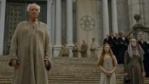 Game of Thrones 6.sezon 6.bölüm Türkçe fragmanı yayınlandı!