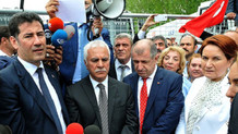 Son dakika haberi: Bahçeli'ye şok! Yargıtay MHP'de kurultay kararını onadı