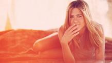 Jennifer Aniston ölüm döşeğindeki annesini affetmiyor!