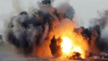 Son dakika! Mardin'de karakola bombalı saldırı!