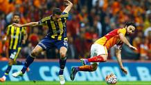 26 Mayıs reytingleri: Kurtlar Vadisi mi, Galatasaray'ın zaferi mi?
