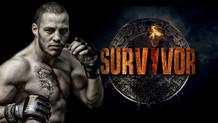 Survivor 79.bölüm fragmanı: Atakan Survivor'dan ayrılıyor mu?