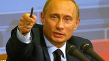 Putin: Türkiye ile ilişkilerin düzelmesini istiyoruz