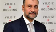 Murat Ülker Nutella iddialarına bizzat yanıt verdi
