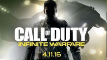 Yeni Call of Duty fragman