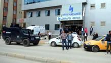 Son dakika!: Van'da polise bombalı tuzak 2 şehit, 1 yaralı