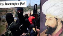 IŞİD Fatih Sultan Mehmet'i müslüman olarak görmüyor