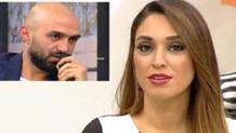 Locanın fenomeni Ahmet'ten Zuhal Topal ifşası: Eskort kızlar tutuluyor