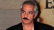 Mustafa Altıoklar'a şok! Dandik tweetlere soruşturma!