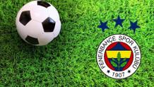 Fenerbahçe'de dört futbolcu gözden çıkarıldı