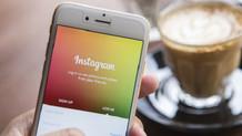 Instagram'ın açığını bulan çocuk 10 bin dolar kazandı!