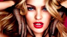 Candice Swanepoel neden Türkiye gezisini iptal etti?