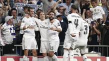 Şampiyonlar Ligi finalinde 2. kez Madrid derbisi oynanacak