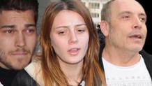 Çağatay Ulusoy, Gizem Karaca ve Cenk Eren'e hapis cezası