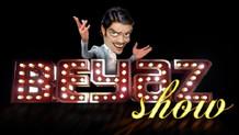 Beyaz Show'un bu haftaki konukları kimler?