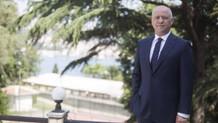 Koç Holding'in net kârı ilk çeyrekte yüzde 12 artışla 515 milyon lira
