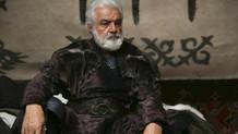 52 yıllık Serdar Gökhan gitti, Süleyman Şah geldi