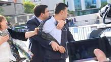 Son dakika haberleri... Murat Şahin'in polis ifadesi: Can Dündar'ı zaten sevmiyordum!