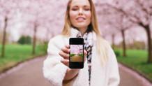 Instagram için 14 püf nokta