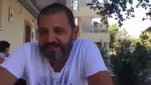 Fatih Portakal'dan gözaltı iddiasına açıklama