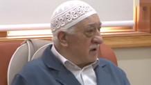 Fethullah Gülen'den Türk milletine: Ahmaksınız!