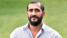 Ümit Karan: Spor camiasındaki darbecilere de müdahale edilmeli!