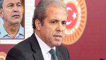 AKP'li Şamil Tayyar: Boynundaki morluğa inanmadım, Hulusi Akar da darbenin içinde!