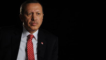 İngiliz Daily Mail'den Cumhurbaşkanı Erdoğan'a hain iftira!