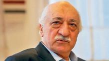 Fethullah Gülen yakalanırsa Öcalan'a komşu olacak!