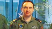 İşte Fethullah Gülen'in ulağı o general!