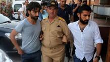 Uluslararası Af Örgütü'nden Türkiye'ye dayak, işkence ve tecavüz suçlaması!