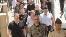 Financial Times: IŞİD karşıtı müttefikler Türkiye'nin istikrarsızlaşmasından korkuyor!